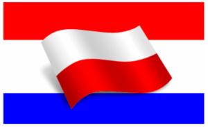 Nu ook Nederlandse taal trainingen voor uw Poolstalige medewerker.